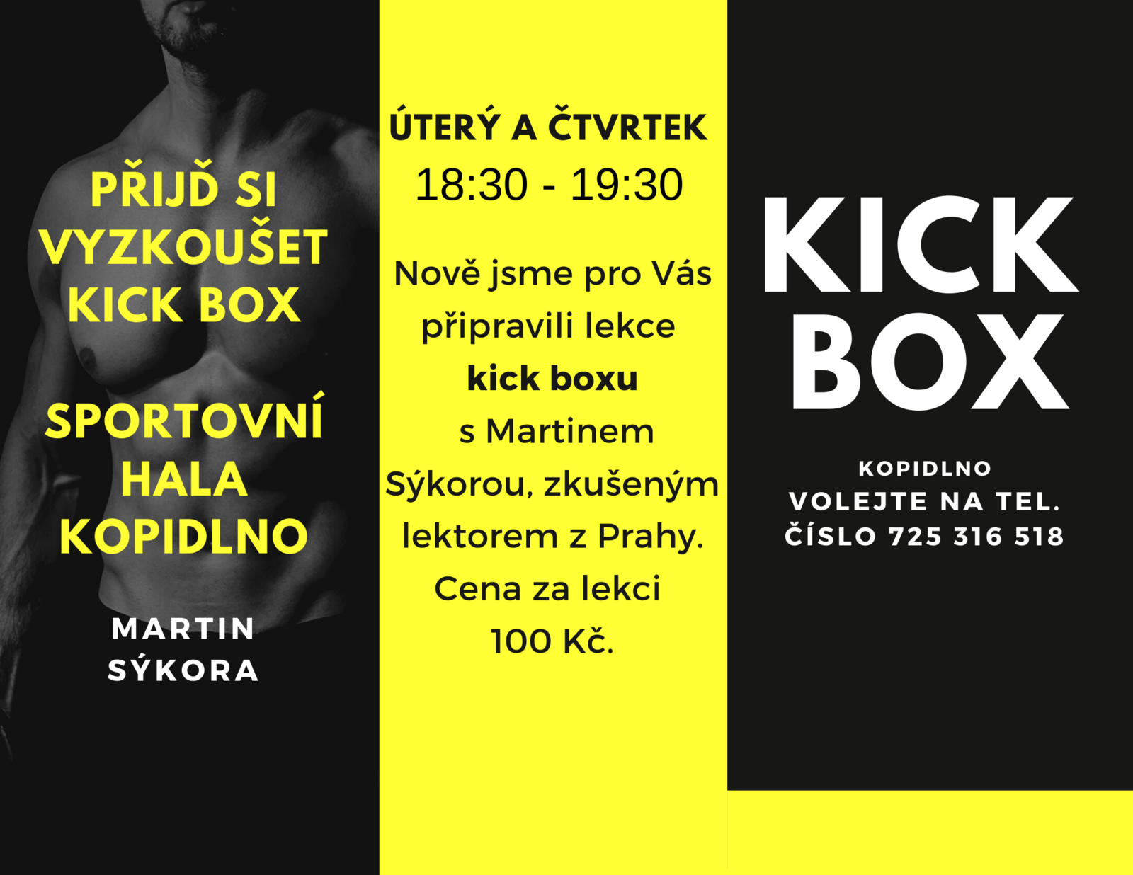 kick box Kopidlno.png